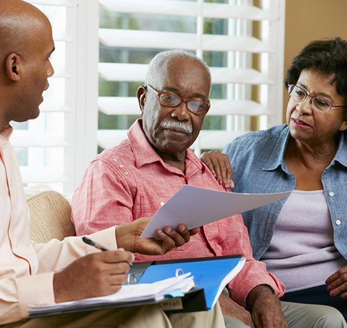 Dallo Estate Planning Elder Law