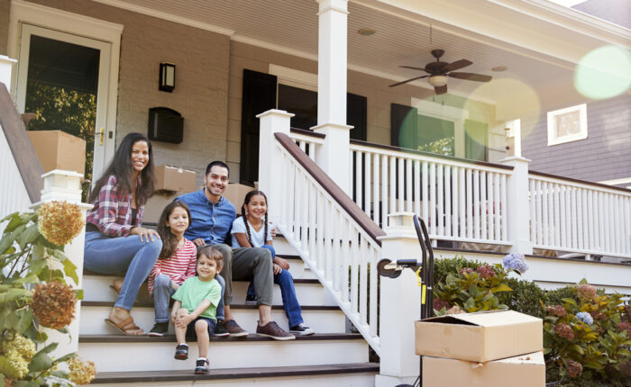 dallo estate planning home