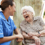 dallo estate planning elderly picture